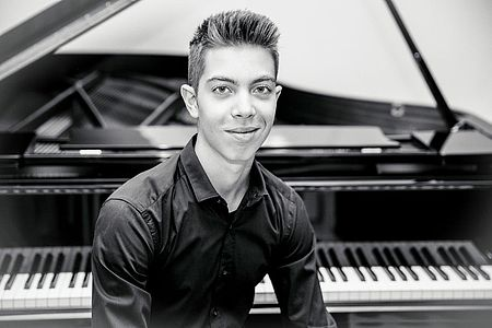 Jacopo Fulimeni