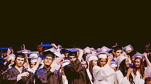 Giovani laureati