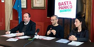 Ricci: «Rossini riaccende Pesaro»