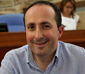 Daniele Vimini