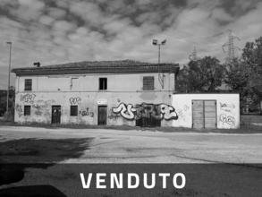 Foto immobile di via Bonini