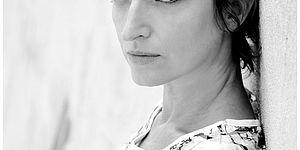 Lingua Ignota Simona Lisi / TeatrOltre