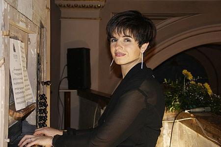 Marialuisa Veneziano