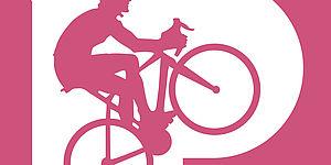 Navetta gratuita per il Giro d'Italia