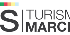 Logo ITS Turismo Marche