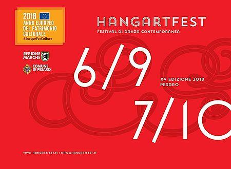 Hangartfest2018