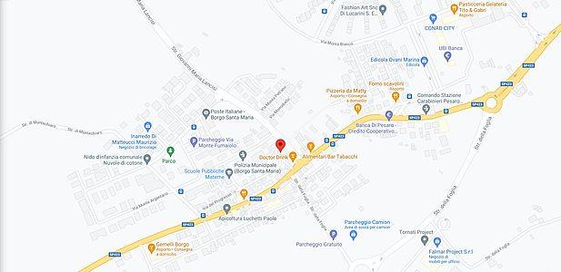 https://goo.gl/maps/1hRTu2uPJzTgmrS19