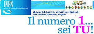 logo homecarepremium
