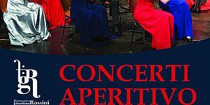 Concerti Aperitivo 2019_manifesto