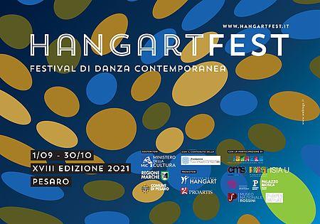 Hangartfest 2021