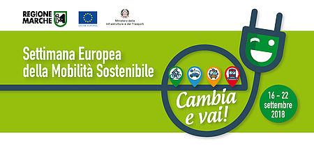emobility banner
