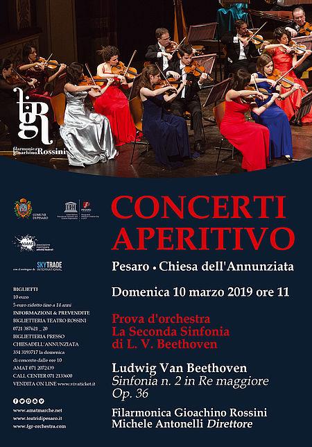 Concerto aperitivo 10 marzo 2019_manifesto