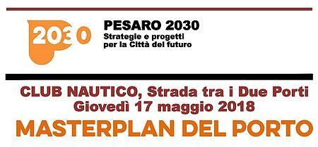 foglietto iniziativa Masterplan