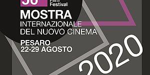 Mostra Internazionale del Nuovo Cinema