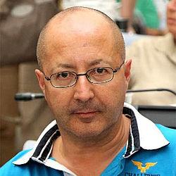 Consigliere Rossi Carlo