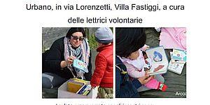 Letture Arcoiris_locandina
