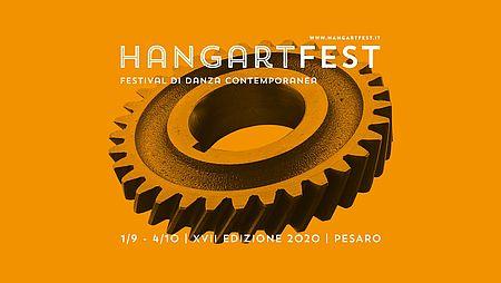 Hangartfest/XVII edizione 2020