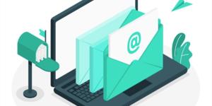 contatti mail e telefono
