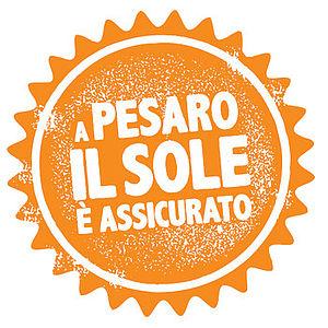SOLE ASSICURATO