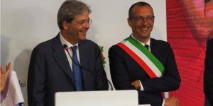Gentiloni Ricci
