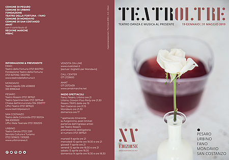 TeatrOltre 2019_cartolina