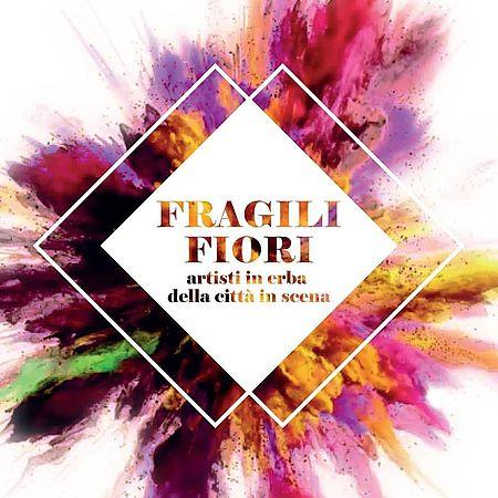Fragili fiori_logo
