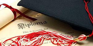 """la """"Cerimonia dei diplomati"""" in programma oggi, venerdì 16 luglio, è stata rinviata al 22 luglio"""