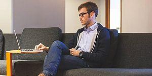 """Essere """"giovani adulti"""": al via gli incontri gratuiti del Centro per le famiglie"""