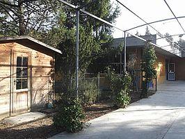 scuola dell'infanzia grande quercia