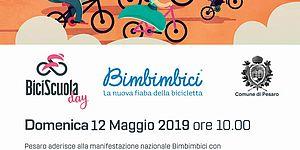 pedalata ecologica dal moletto a fosse sejore, domenica 12 maggio, ore 10