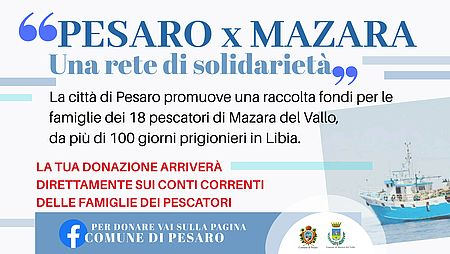 grafica PesaroperMazzara