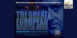 immagine della locandina del film