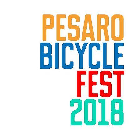 Pesaro Bicycle Fest 2018