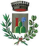 stemma Comune Tavullia
