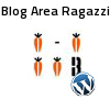 logo_Blog_Area_Ragazzi