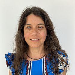 Guendalina Blasi