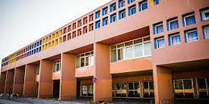 Coronavirus, Ricci: «Domani scuole chiuse»
