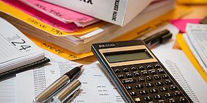 Calcolatrice e moduli dei tributi locali
