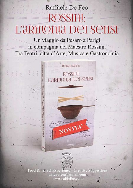 Rossini l'armonia dei sensi_copertina