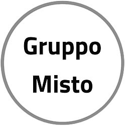 Logo Gruppo Misto