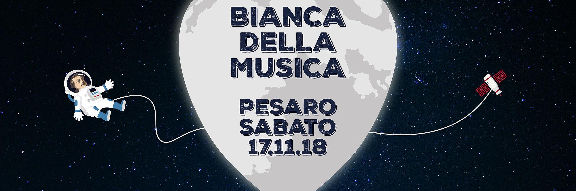 Notte bianca della musica_locandina