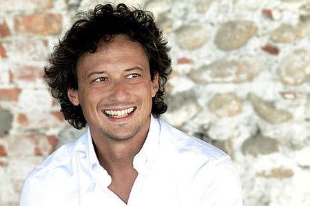 Alessandro Zaltron