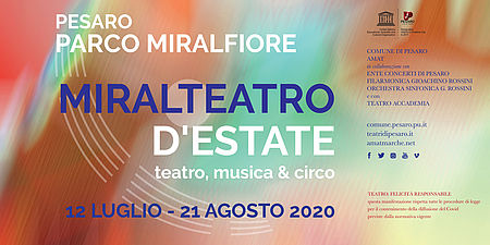 Miralteatro d'Estate