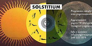 grafica Solstitium