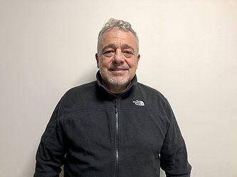 Consigliere Daniele Malandrino