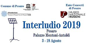 Interludio 2019