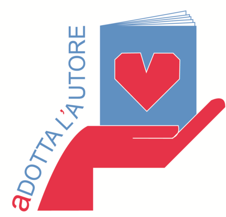 Logo Convegno per la formazione degli insegnanti 2018