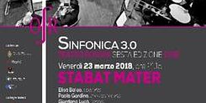 Manifesto Stabat Mater