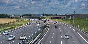 nuova minaccia di revoca della concessione ad Autostrade