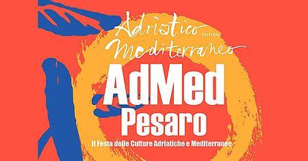 Admed Pesaro_locandina